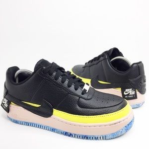 Nike Air Force 1 Jester XX Size 9